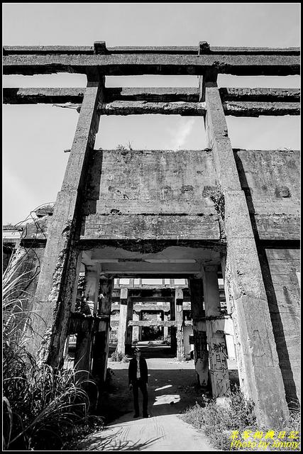 IMG_14.jpg - 阿根納造船廠遺址