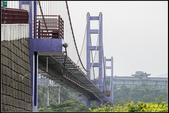 楠西‧永興吊橋:IMG_11.jpg
