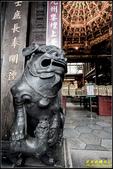 新竹都城隍廟:IMG_19.jpg