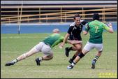 台灣國際10人制橄欖球賽:IMG_05.jpg
