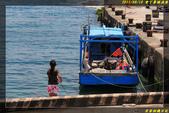 墾丁鼻頭漁港:IMG_02.jpg