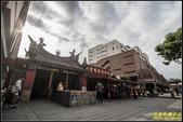台北霞海城隍廟:IMG_01.jpg