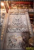 景美集應廟:IMG_13.jpg