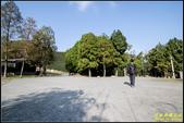 長源圳生態步道、孟宗竹林古戰場:IMG_15.jpg