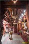 景美集應廟:IMG_18.jpg