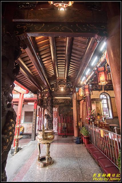 IMG_18.jpg - 景美集應廟