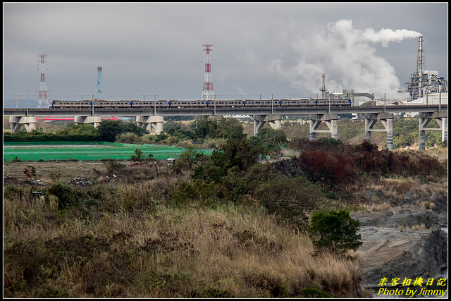IMG_12.jpg - 大甲溪鐵橋