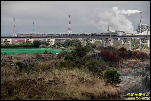 大甲溪鐵橋:IMG_12.jpg