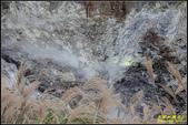 陽明山‧小油坑:IMG_06.jpg