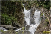 烏來‧五重溪瀑布:IMG_08.jpg