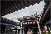 鹿港地藏王廟:IMG_04.jpg