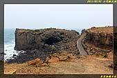 小門鯨魚洞:IMG_15.jpg