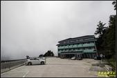 合歡山東峰步道:IMG_02.jpg