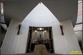 大溪‧方濟教堂:IMG_08.jpg