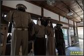 嘉義舊監獄(獄政博物館):IMG_19.jpg