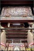 台北霞海城隍廟:IMG_20.jpg