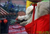 三峽祖師廟‧初六賽豬公:IMG_12.JPG