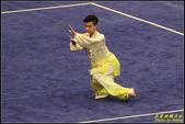 2016年第九屆亞洲武術錦標賽:IMG_15.JPG