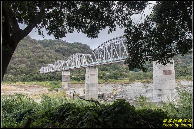 IMG_18.jpg - 大甲溪鐵橋