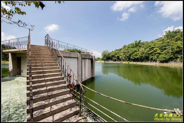 IMG_28.jpg - 頭社水庫生態步道