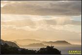 水湳洞‧夕陽之美:IMG_09.jpg