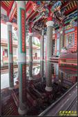 象山孔廟:IMG_11.jpg