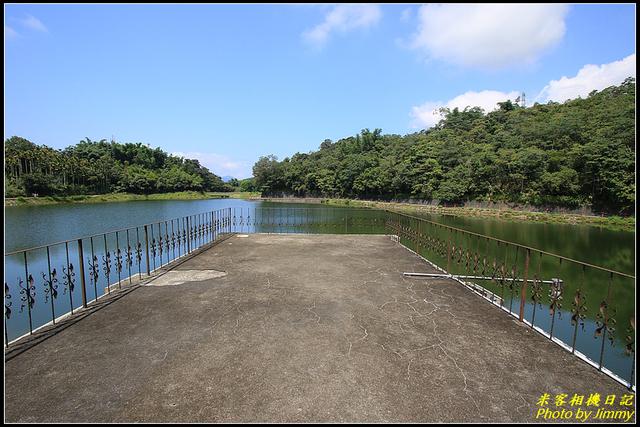 IMG_29.JPG - 頭社水庫生態步道