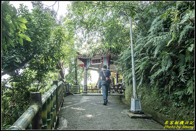 IMG_07.jpg - 仙跡岩