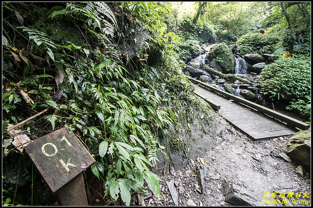 IMG_28.jpg - 聖母登山步道