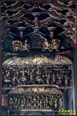 新竹都城隍廟:IMG_21.jpg