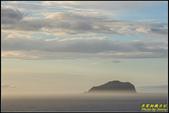 水湳洞‧夕陽之美:IMG_16.jpg