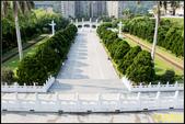 世界級博物館‧台北故宮博物院:IMG_05.jpg