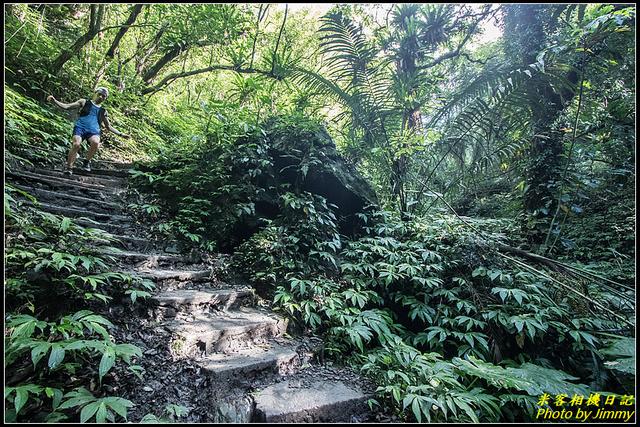 IMG_30.jpg - 聖母登山步道
