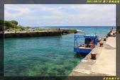 墾丁鼻頭漁港:IMG_04.jpg