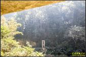 瑞里‧青年嶺步道、千年蝙蝠洞、燕子崖:IMG_14.jpg
