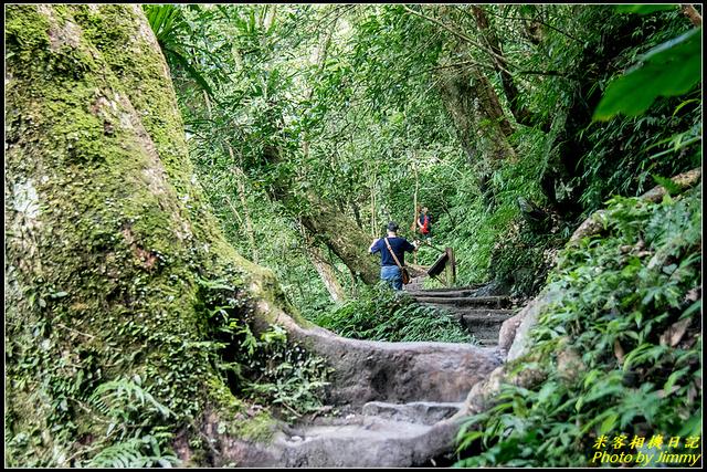 IMG_32.jpg - 聖母登山步道
