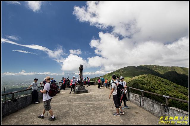 IMG_37.jpg - 聖母登山步道