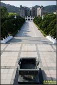 世界級博物館‧台北故宮博物院:IMG_12.jpg