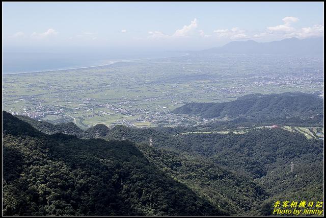 IMG_39.jpg - 聖母登山步道