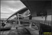 建築之美‧高鐵新竹站:IMG_09.jpg