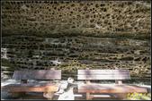 瑞里‧青年嶺步道、千年蝙蝠洞、燕子崖:IMG_19.jpg