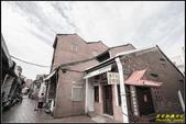鹿港古蹟保存區:IMG_05.jpg