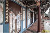 鹿港地藏王廟:IMG_08.jpg