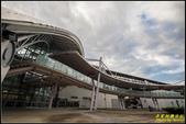 建築之美‧高鐵新竹站:IMG_10.jpg