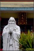 羅東孔子廟:IMG_03.jpg