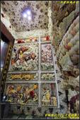 富福頂山寺(三芝貝殼廟):IMG_13.JPG