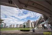 建築之美‧高鐵新竹站:IMG_13.jpg