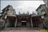 彰化聖王廟:IMG_01.jpg