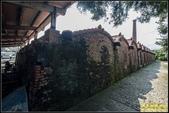 宜蘭磚窯:IMG_02.jpg