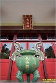 羅東孔子廟:IMG_04.jpg